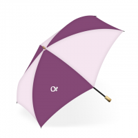 Your Original Umbrella